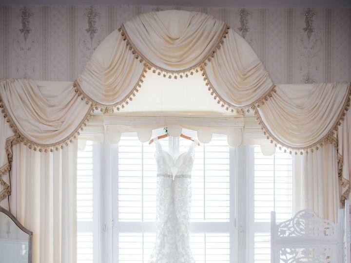 Tmx 1534611448 Ec40577424442353 1534611442 Facdb296db5dbc89 1534611370891 111 Meaghan  Eric 40 Leesburg, VA wedding photography