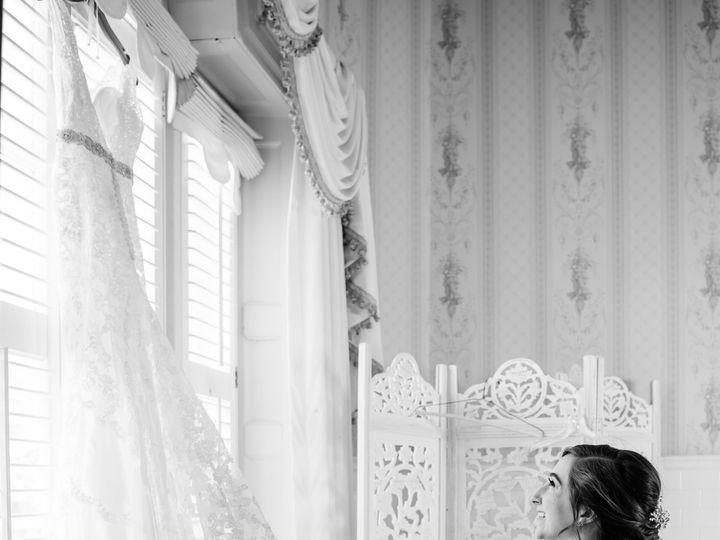 Tmx 1534611450 38ce2942f025db09 1534611447 02f88663cbb68c05 1534611370892 116 Meaghan  Eric 40 Leesburg, VA wedding photography