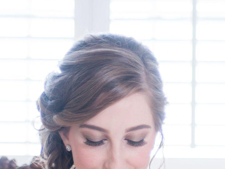 Tmx 1534611456 D0b4410da854aa7c 1534611453 719e8f162d3a1fec 1534611370895 126 Meaghan  Eric 42 Leesburg, VA wedding photography