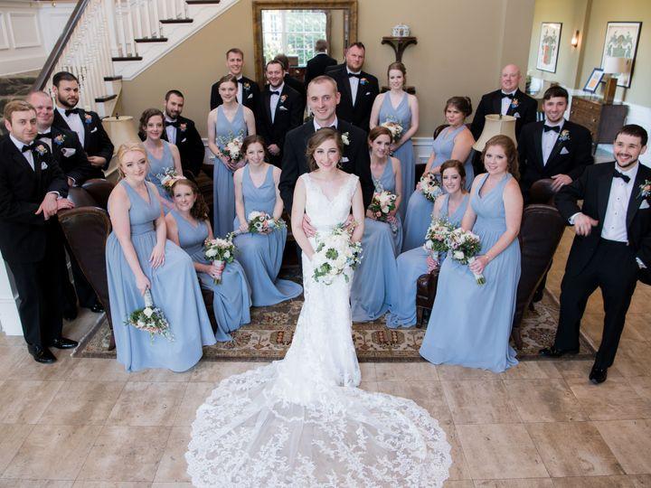 Tmx 1534611473 07cd57941d69f252 1534611468 62cae3db7d4667b2 1534611370899 145 Meaghan  Eric 45 Leesburg, VA wedding photography