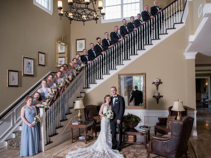 Tmx 1534611473 Fb6d25f08e73321d 1534611469 Ff2a1963a983e75c 1534611370899 146 Meaghan  Eric 45 Leesburg, VA wedding photography