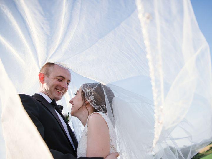 Tmx 1534611476 90c48c582ce33197 1534611473 0cff3f6ee33fbca2 1534611370900 151 Meaghan  Eric 47 Leesburg, VA wedding photography