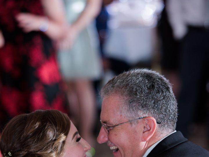 Tmx 1534611479 14962af3fe1a04eb 1534611475 21966b5a34ae6753 1534611370902 159 Meaghan  Eric 52 Leesburg, VA wedding photography