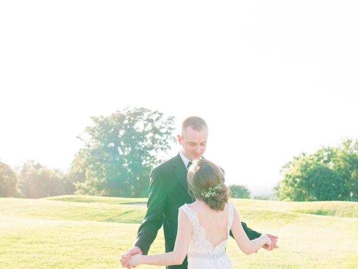 Tmx 1534611479 C9398252828a2619 1534611474 5fc7f09835ba4155 1534611370901 153 Meaghan  Eric 47 Leesburg, VA wedding photography