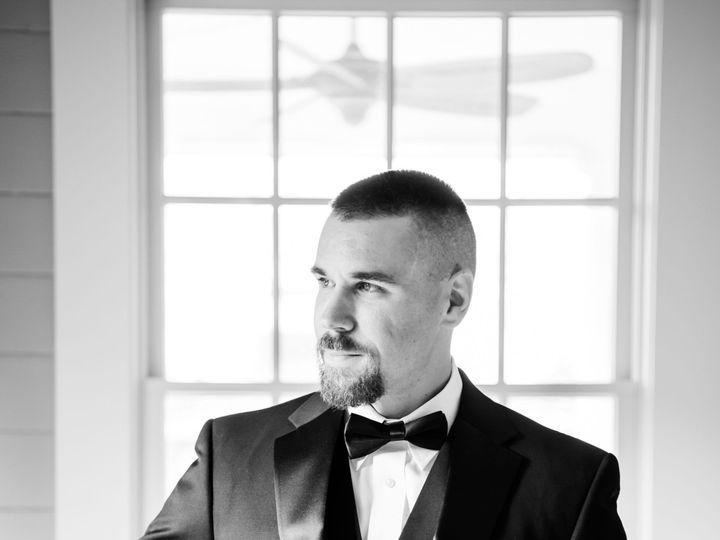 Tmx 1534611485 E50cfb1356759163 1534611481 9079be9140695b98 1534611370905 167 MeredithAl 5139 Leesburg, VA wedding photography