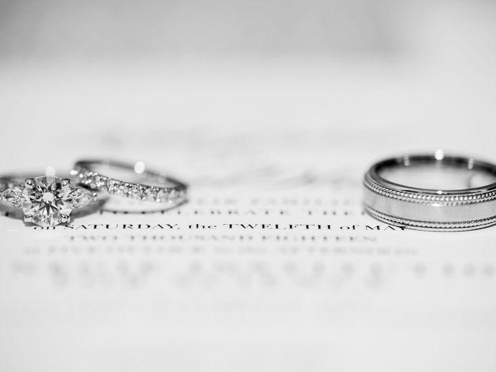 Tmx 1534611491 C5b9bebf92bcce90 1534611488 05bccc0a5c5e1882 1534611370909 177 Mike  Kirti  532 Leesburg, VA wedding photography