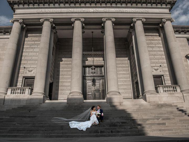 Tmx 1534611498 Ac414ce96c476ac6 1534611495 F2f84e8ec95f246e 1534611370912 189 Mike  Kirti  576 Leesburg, VA wedding photography
