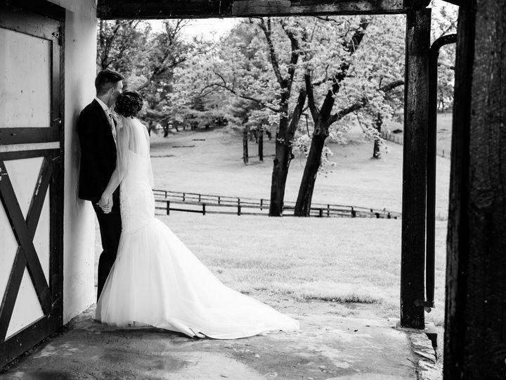 Tmx 1534611541 40ca2ca4c8756be8 1534611538 D2aefcea2c82c21f 1534611370918 216 Veronica  Tripp  Leesburg, VA wedding photography