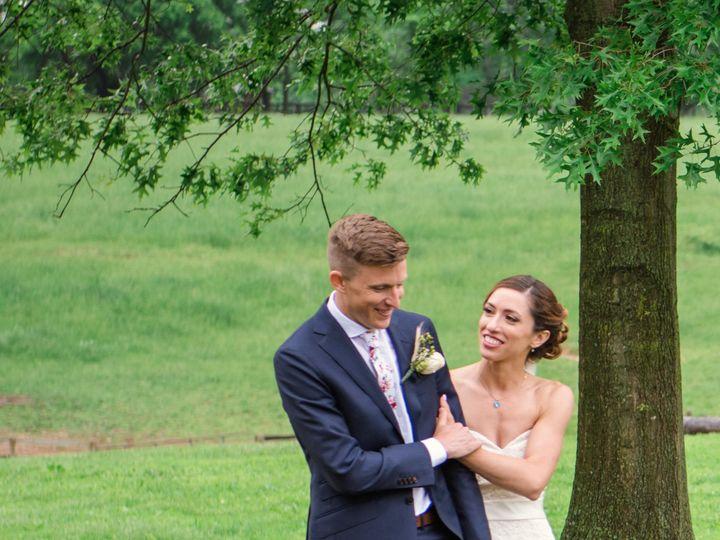 Tmx 1534611541 81dcea84dd8d3c2c 1534611514 C0e1b20d738885ad 1534611370918 214 Veronica  Tripp  Leesburg, VA wedding photography