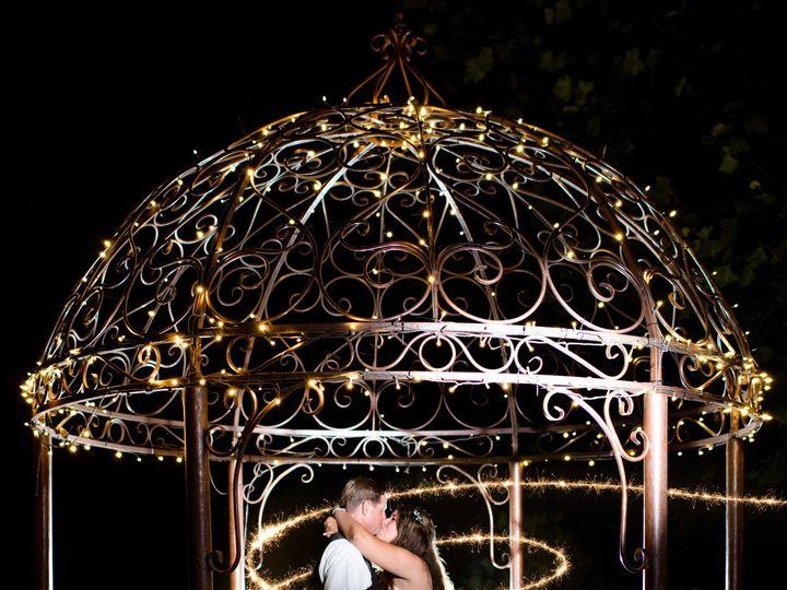 Tmx Bluemont Vineyard By Mark Mcconnell2 51 922694 159857909152261 Leesburg, VA wedding photography