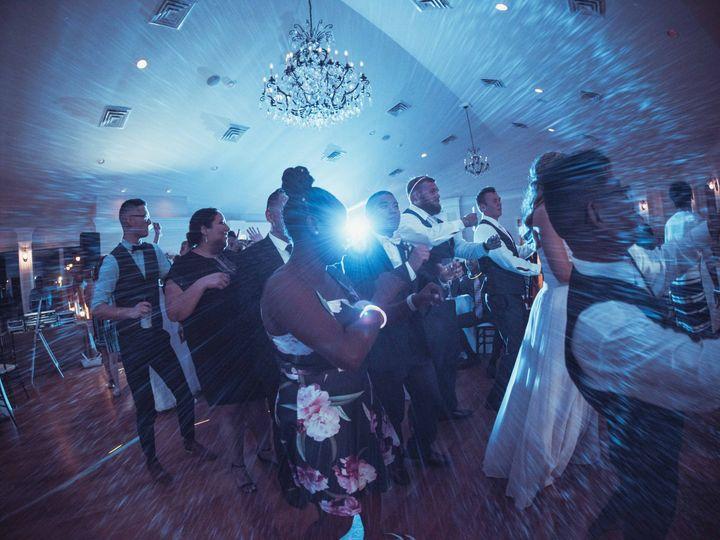 Tmx Breaux Vineyard Weddings 1 51 922694 V1 Leesburg, VA wedding photography