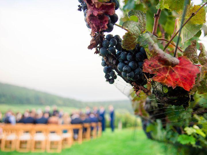 Tmx Breaux Vineyard Weddings 3 51 922694 V1 Leesburg, VA wedding photography