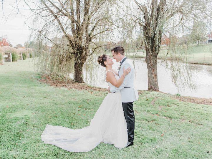 Tmx Dianaben 3554 51 922694 157966255169120 Leesburg, VA wedding photography