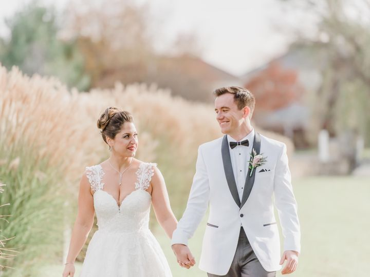 Tmx Dianaben 3567 51 922694 157966255576285 Leesburg, VA wedding photography