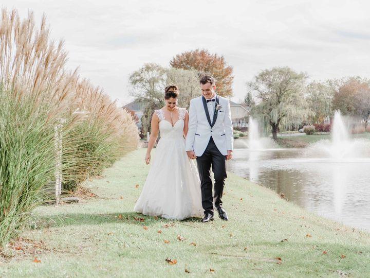 Tmx Dianaben 3569 51 922694 157966255586132 Leesburg, VA wedding photography