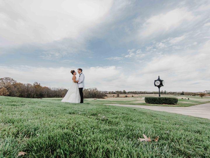 Tmx Dianaben 3581 51 922694 157966255895598 Leesburg, VA wedding photography