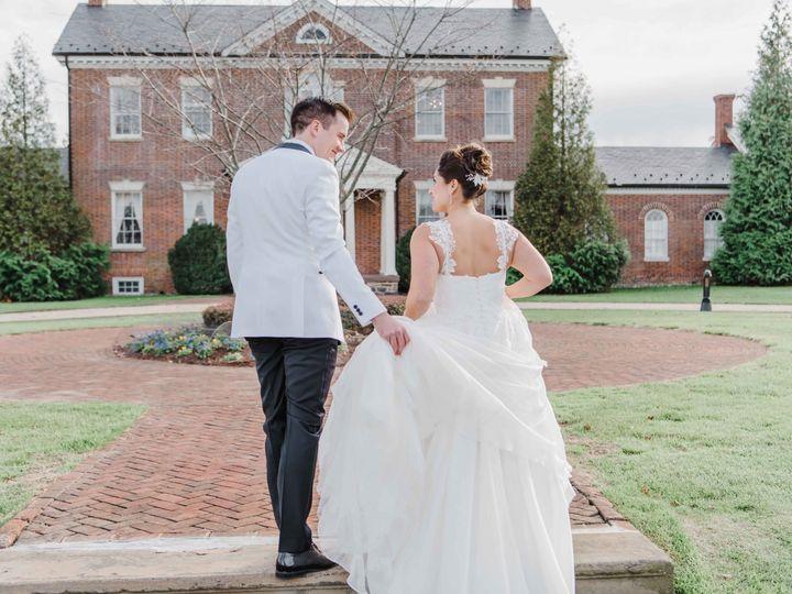 Tmx Dianaben 3609 51 922694 157966256777063 Leesburg, VA wedding photography