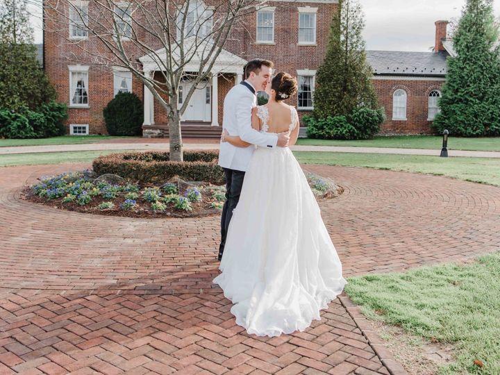 Tmx Dianaben 3612 51 922694 157966256780662 Leesburg, VA wedding photography