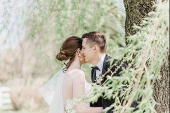 Tmx Image 51 922694 159857911015217 Leesburg, VA wedding photography