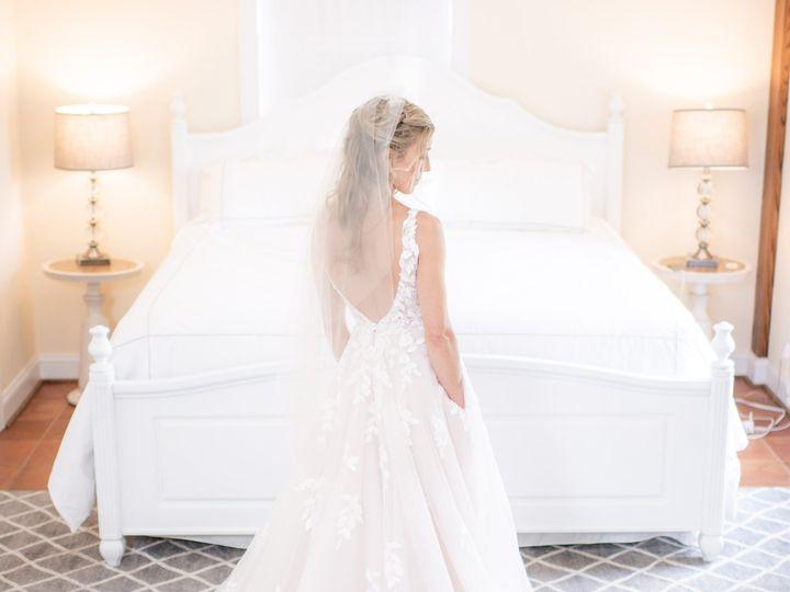 Tmx Krista Andrew 1181 51 922694 159888172060596 Leesburg, VA wedding photography