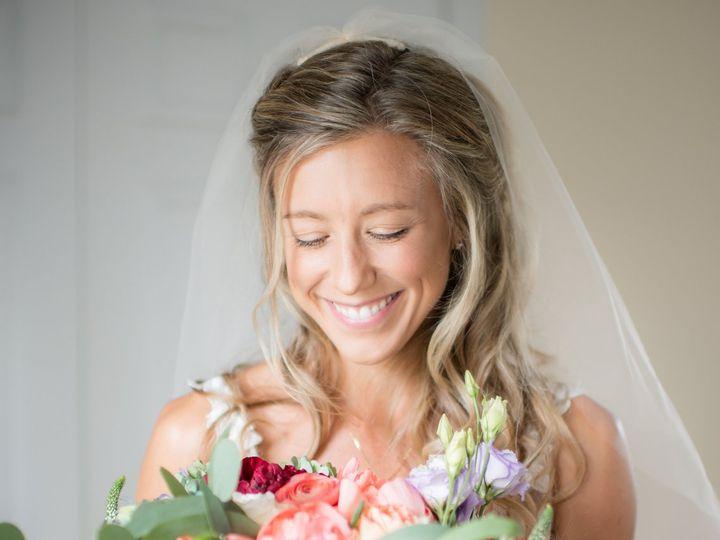 Tmx Krista Andrew 1294 51 922694 159888172197463 Leesburg, VA wedding photography