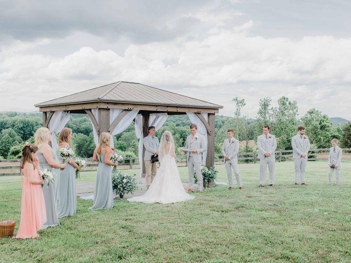 Tmx Krista Andrew 1443 51 922694 159888172592534 Leesburg, VA wedding photography