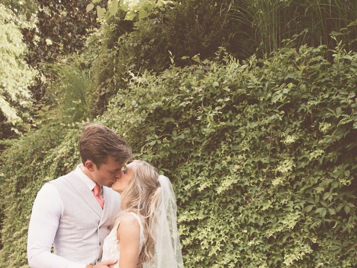 Tmx Krista Andrew 1623 51 922694 159888172527975 Leesburg, VA wedding photography