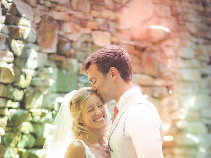 Tmx Krista Andrew 1640 51 922694 159888172531103 Leesburg, VA wedding photography
