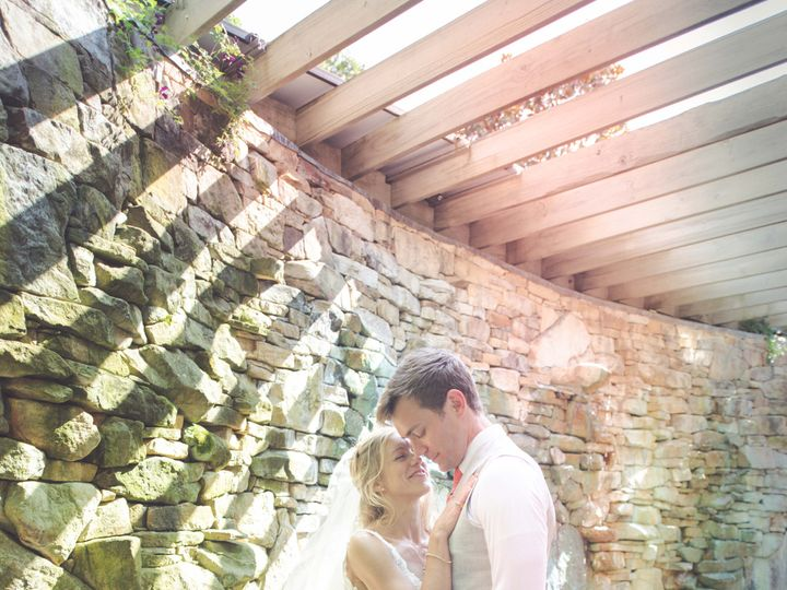 Tmx Krista Andrew 1644 51 922694 159888172672559 Leesburg, VA wedding photography