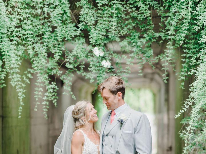 Tmx Krista Andrew 1656 51 922694 159888172674495 Leesburg, VA wedding photography