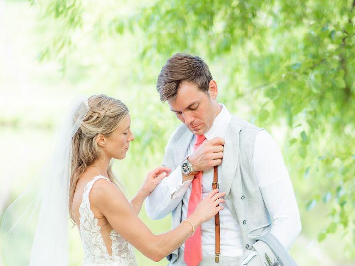 Tmx Krista Andrew 1727 51 922694 159888173091178 Leesburg, VA wedding photography