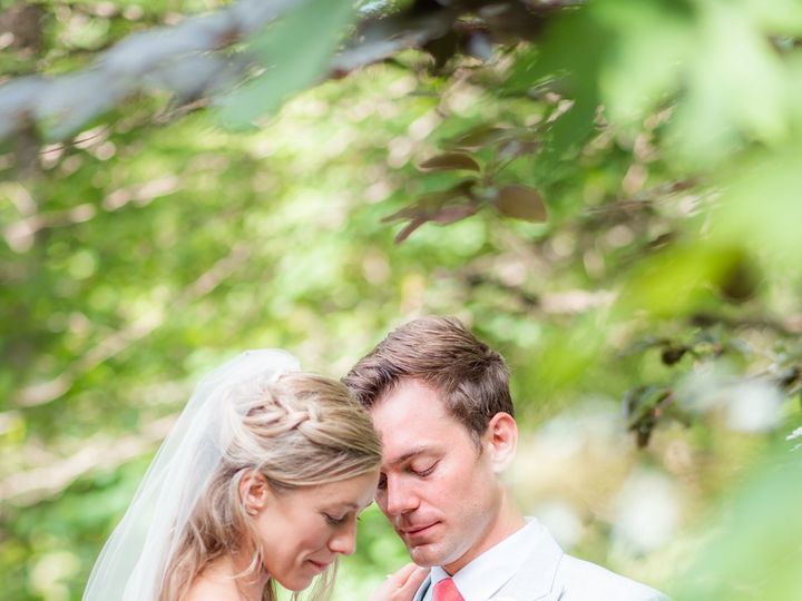 Tmx Krista Andrew 1760 51 922694 159888173087409 Leesburg, VA wedding photography