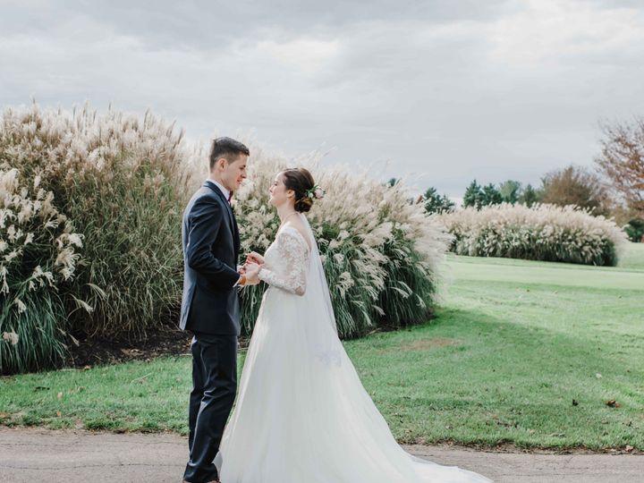 Tmx Laurenjosh 4195 51 922694 157966315315451 Leesburg, VA wedding photography