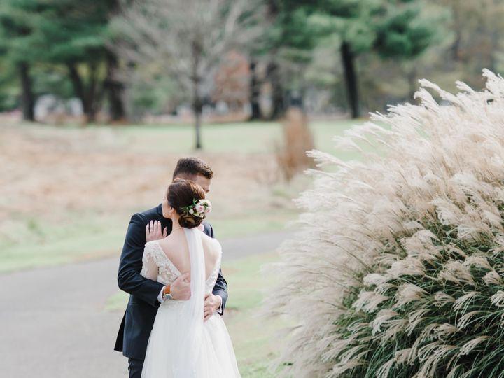 Tmx Laurenjosh 4198 51 922694 157966315065514 Leesburg, VA wedding photography