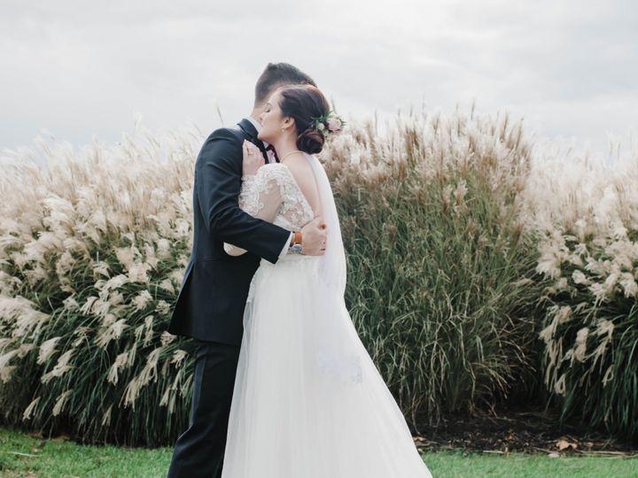 Tmx Laurenjosh 4199 51 922694 157966315213982 Leesburg, VA wedding photography