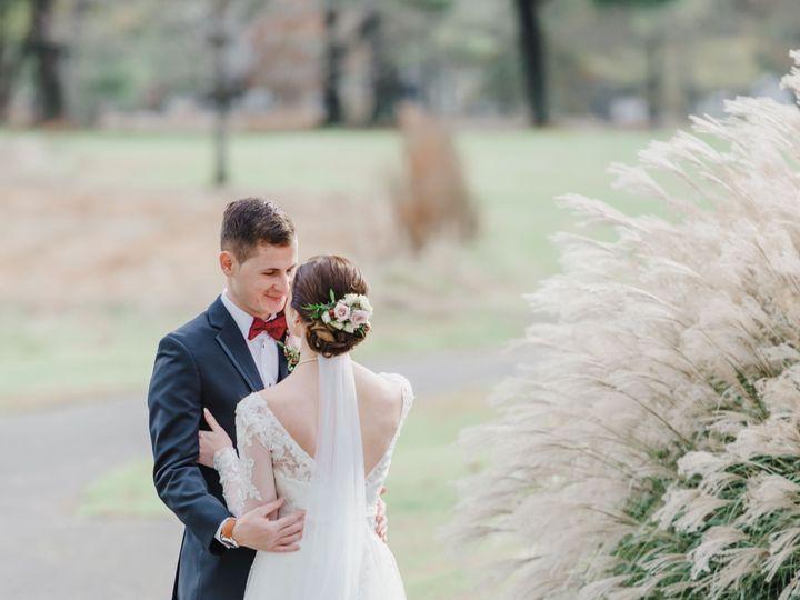 Tmx Laurenjosh 4201 51 922694 157966315581120 Leesburg, VA wedding photography