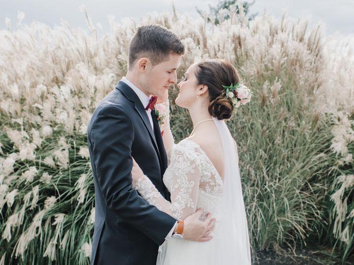 Tmx Laurenjosh 4202 51 922694 157966315654061 Leesburg, VA wedding photography