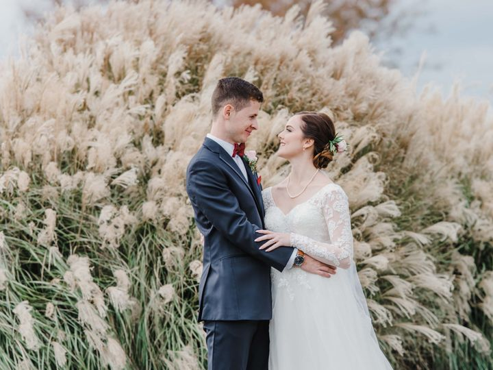Tmx Laurenjosh 4210 51 922694 157966315331780 Leesburg, VA wedding photography