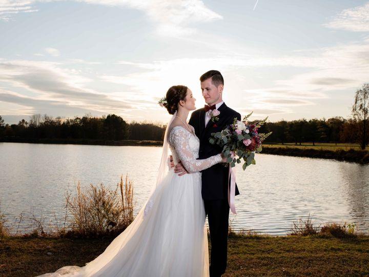 Tmx Laurenjosh 4525 51 922694 157966334131583 Leesburg, VA wedding photography