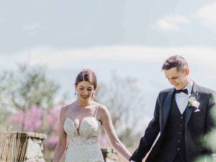 Tmx Lr2 0548 1971 51 922694 159857897562822 Leesburg, VA wedding photography