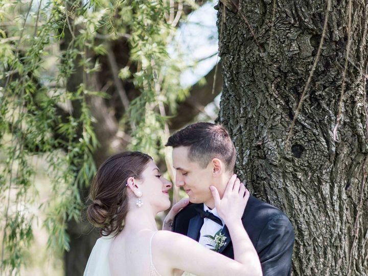 Tmx Lr2 0655 51 922694 159857897623352 Leesburg, VA wedding photography