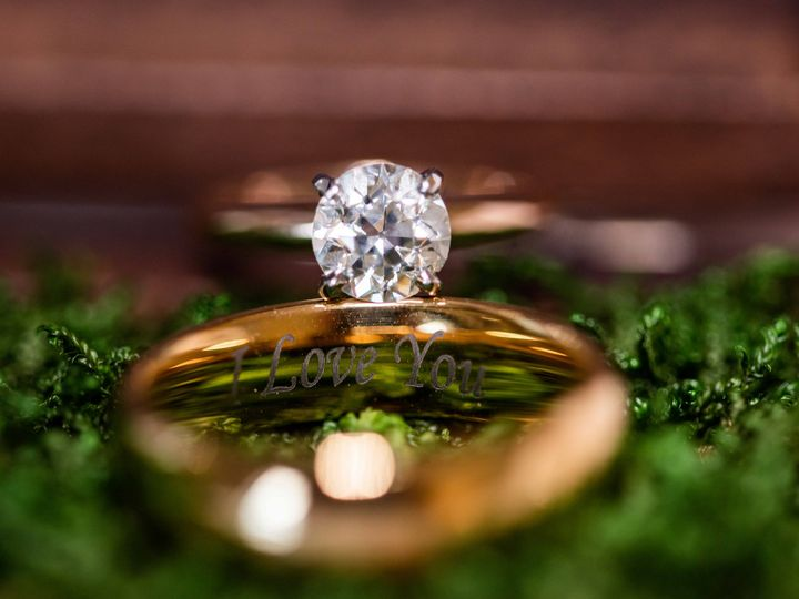 Tmx Lr2 2038 51 922694 159857908950315 Leesburg, VA wedding photography