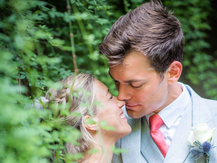 Tmx Lr2 2587 51 922694 159339995528515 Leesburg, VA wedding photography