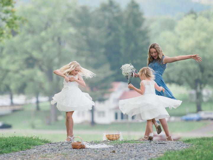 Tmx Lr2 8979 51 922694 1560131432 Leesburg, VA wedding photography
