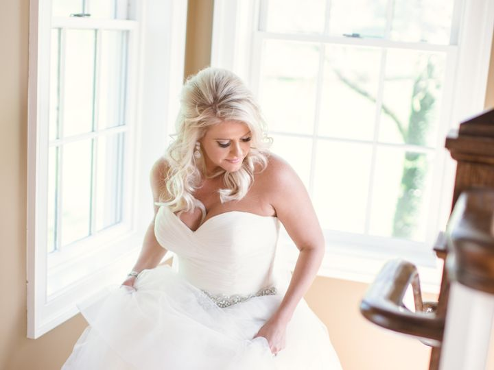 Tmx Lr4 2555 51 922694 1556579521 Leesburg, VA wedding photography