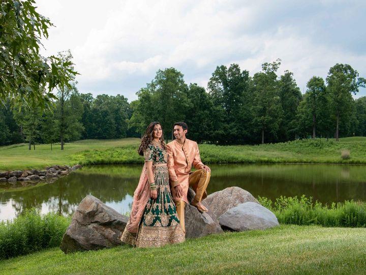Tmx Lr4 4816 51 922694 1560131433 Leesburg, VA wedding photography