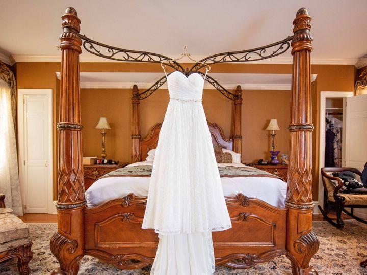 Tmx Lr4 5616 1262 51 922694 1560131433 Leesburg, VA wedding photography