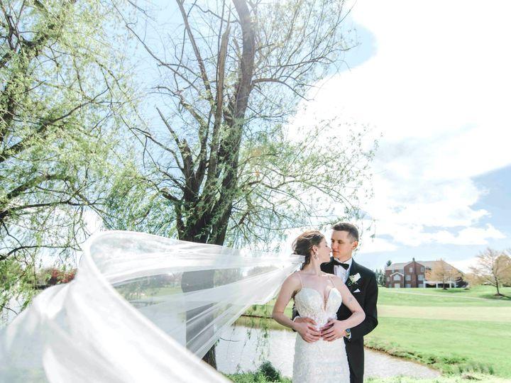 Tmx Lr4 6309 51 922694 159340019043603 Leesburg, VA wedding photography
