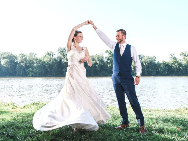 Tmx Lr4 6705 51 922694 1565404731 Leesburg, VA wedding photography