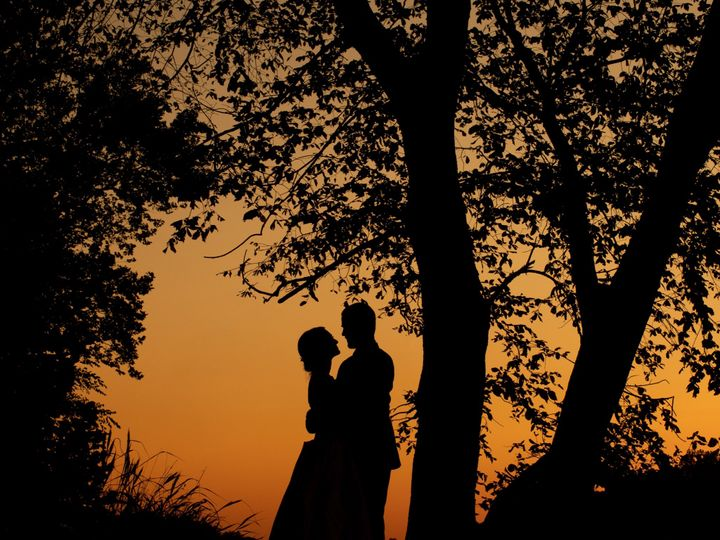 Tmx Lr4 6953 1418 51 922694 1570584550 Leesburg, VA wedding photography